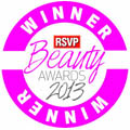 RSVP Beauty Awards 2013