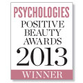 Psychologies Best Skin-Confidence Serum