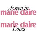 2014 Marie Claire Prix d'Excellence de la Beauté awards