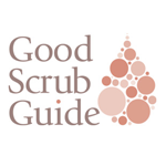 Good Scrub Guide