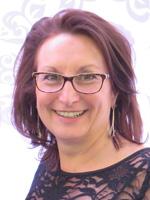 Lynne Cunningham