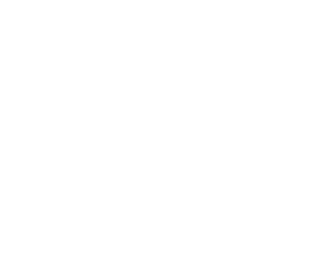 Image text: All our plastic bottles up to 200ml are 100% recycled plastic