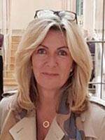 Susan Morris