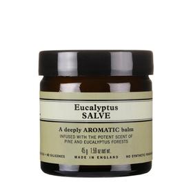 Eucalyptus Salve 45g