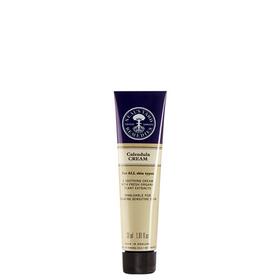 Calendula Cream 30ml