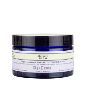 Mother's Balm 120g