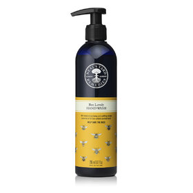 Bee Lovely Hand Wash 295ml