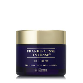 Frankincense Intense™ Lift Cream 50g