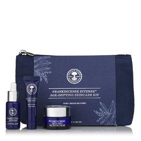 Frankincense Intense™ Age-Defying Skincare Kit