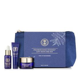 Frankincense  Intense™ Lift Skincare Kit