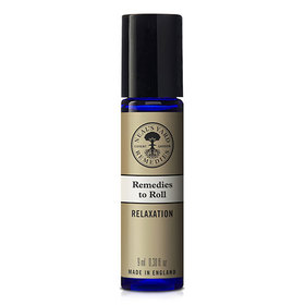 Relaxation Remedies To Roll 9ml