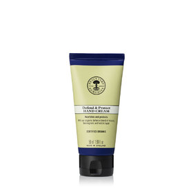 Defend And Protect  Hand Cream 50ml