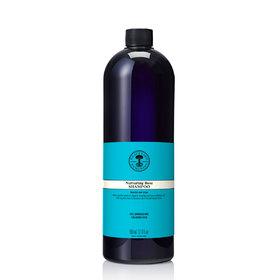 Nurturing Rose Shampoo 950ml