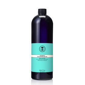 Aromatic Foaming Bath 950ml