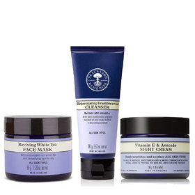 Best Of Neal's Yard Skincare